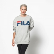 Fila Kriss Sweater Unisex Bild 1
