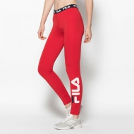 Fila Leggings Leni Bild 1