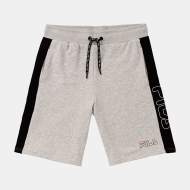 Fila Lex Sweat Shorts Bild 1