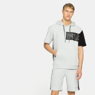 Fila Liam Sweat Hooded Tee Bild 1