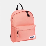 Fila Malmö Mini Backpack lobster-bisque Bild 1