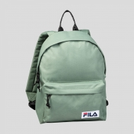 Fila Malmö Mini Backpack sea-spray Bild 1