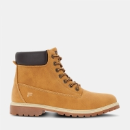 Fila Maverick Mid Men chipmunk camel