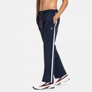 Fila Men Tauri Track Pants Bild 1