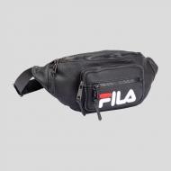 Fila Men Wrinkled Bag Bild 1
