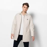 Fila Milan Fashion Week Knit Zip Top Bild 1