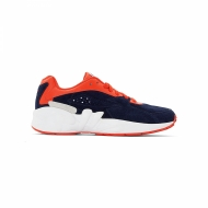 Fila Mindblower Men cherry-navy-white Bild 1