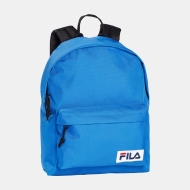 Fila Mini Backpack Malmö blau