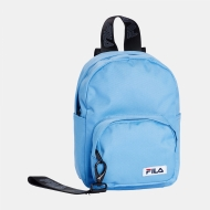 Fila Mini Strap Backpack Varberg blau