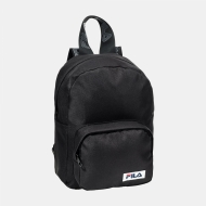 Fila Mini Strap Backpack Varberg schwarz