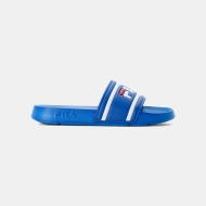 Fila Morro Bay Slipper 2.0 Men olympian-blue blau
