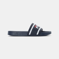 Fila Morro Bay Slipper Men dress-blue Bild 1