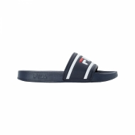 Fila Morro Bay Slipper Men dress-blue dunkelblau