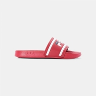 Fila Morro Bay Slipper Wmn pompeian-red rot