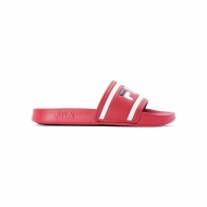 Fila Morro Bay Slipper Wmn pompeian-red Bild 1