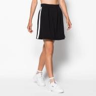 Fila Naya Skirt Bild 1