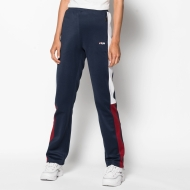 Fila Nery Track Pants Bild 1