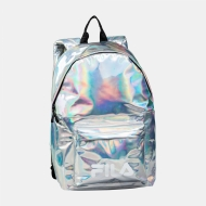 Fila New Backpack S'Cool Holo Bild 1