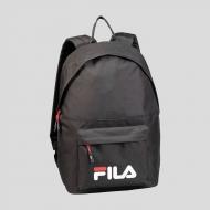Fila New Backpack S´Cool Two black Bild 1