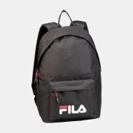 Fila New Backpack S´Cool Two black schwarz