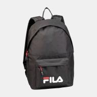 Fila New Backpack S´Cool Two black schwarz