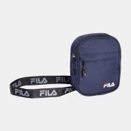 Fila New Pusher Bag Berlin black-iris black-iris