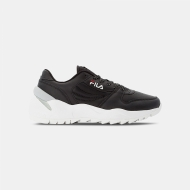 Fila Orbit CMR Jogger L Low Wmn black Bild 1