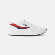 Fila Orbit F Low Men white Bild 1