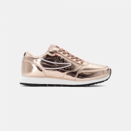 Fila Orbit F Low Wmn spanish-villa Bild 1