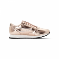 Fila Orbit F Low Wmn spanish-villa rosegold