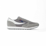 Fila Orbit Jogger N Low Men monument-grey Bild 1