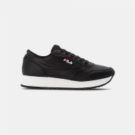 Fila Orbit Zeppa L Wmn black Bild 1