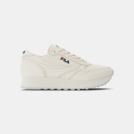 Fila Orbit Zeppa Low Wmn antique-white beige