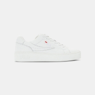 Fila Overstate L Low Wmn white weiß