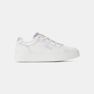 Fila Overstate X Aversario Low Wmn white-animal weiß