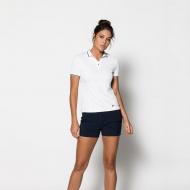 Fila Palina Shirt Bild 1