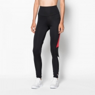 Fila Pelia Long Tight Bild 1
