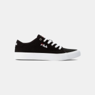 Fila Pointer Classic Men black schwarz