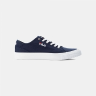 Fila Pointer Classic Men navy Bild 1