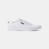 Fila Pointer Classic Men white weiß