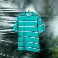 Fila Project 7 Multi Stripe RS turquoise
