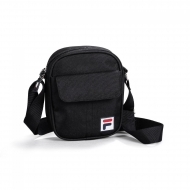 Fila Pusher Bag Milan Bild 1