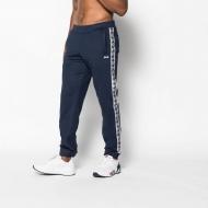Fila Ralph Track Pants Bild 1