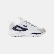 Fila Ray Tracer CB Men white-navy Bild 1