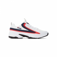 Fila RG97 Low Men white Bild 1