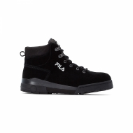 Fila Rockland Mid Men black Bild 1