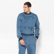 Fila Ruggiero Denim Bild 1