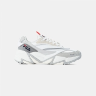 Fila Rush Wmn white-gray Bild 1