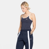 Fila Saga Striped Body Bild 1