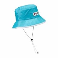 Fila Sail Bucket Hat blau